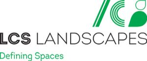 LCS logo-tagline-RGB-high-300-125