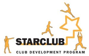 starclub_resized